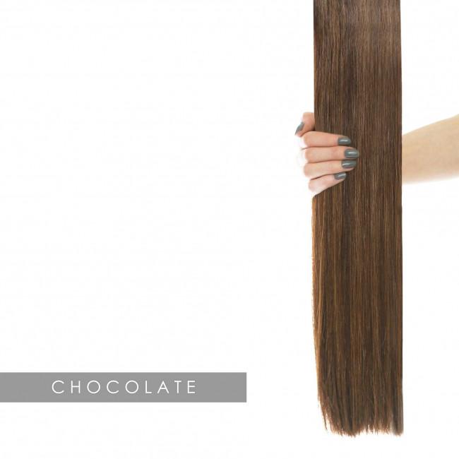 4.6 Chocolate
