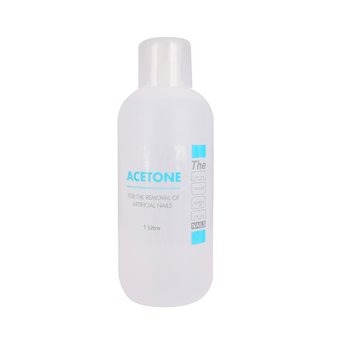 Acetone_1l