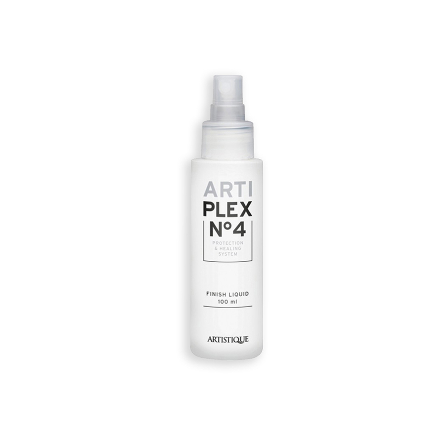 Arti Plex no4