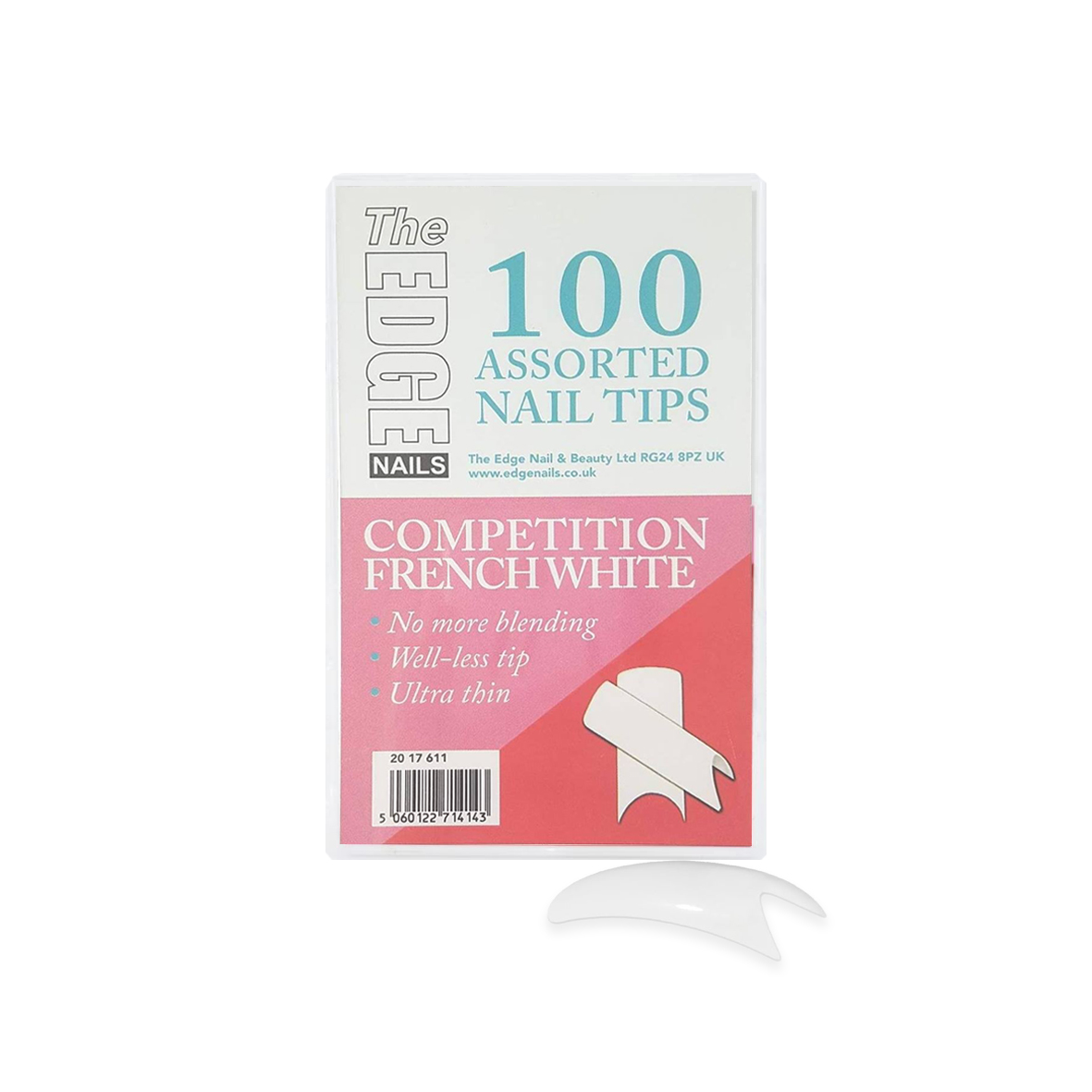 AssortedTips_Competition_100pc