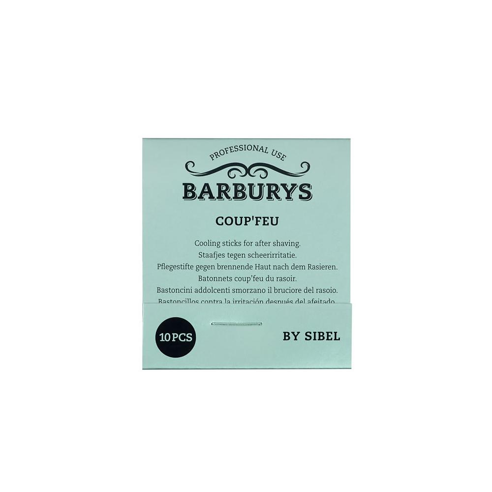BARBURYS_CoolingSticks_10