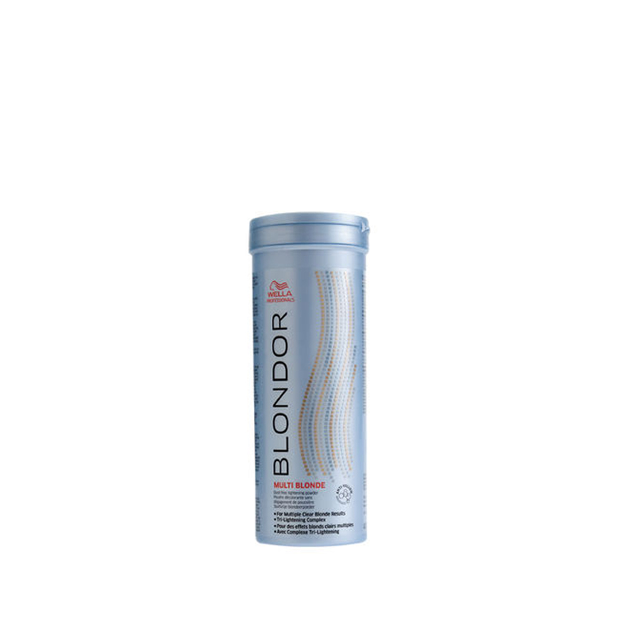 Blondor_Multi-Powder_400g