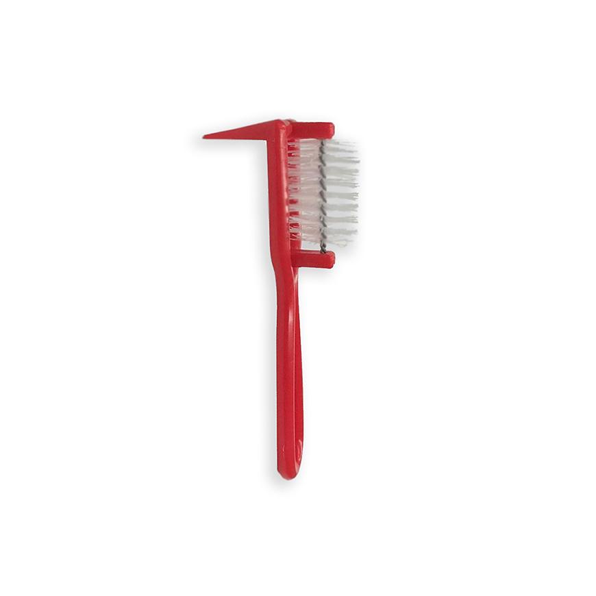 Brush Comb Cleaner