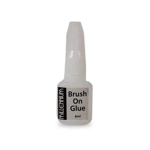 BrushOnGlue_8g