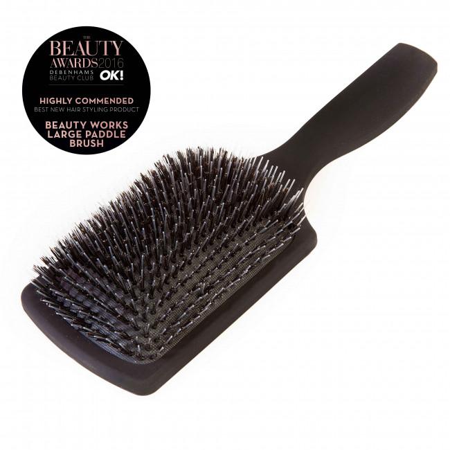 Brush_Paddle
