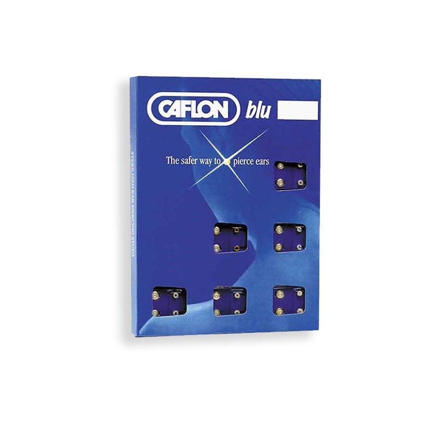Caflon Birthstones