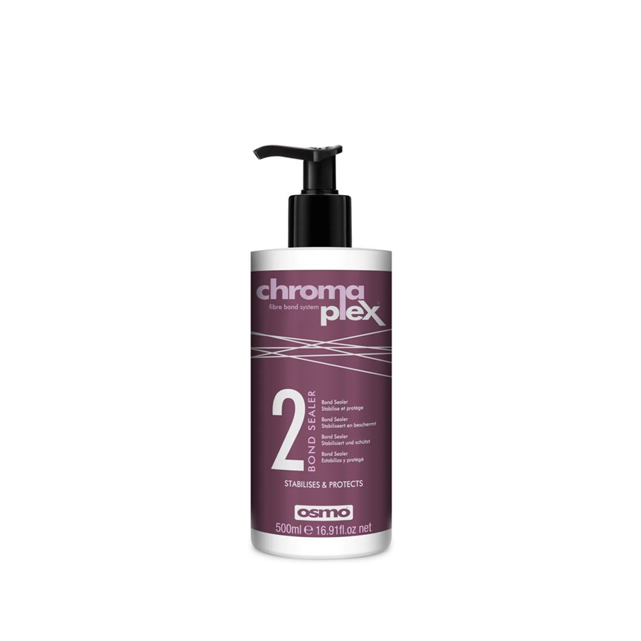 Chromaplex2_BondSealer_500ml