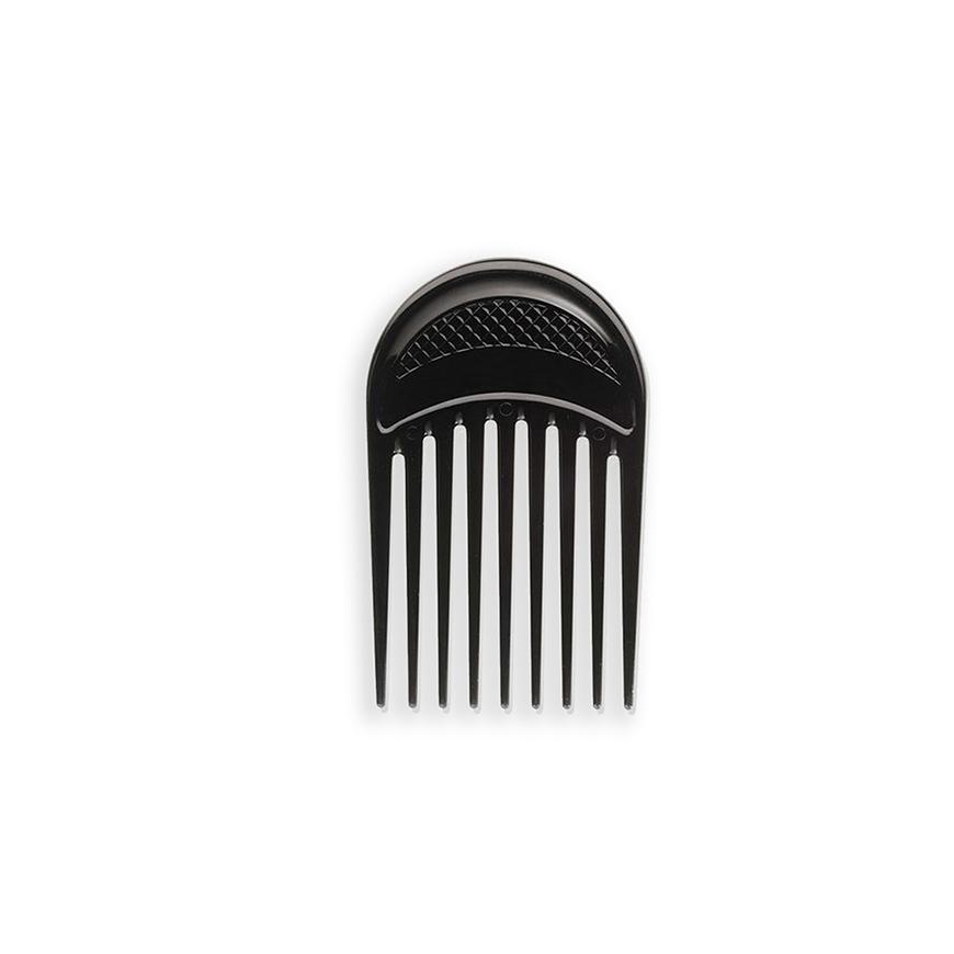 Comb 7626
