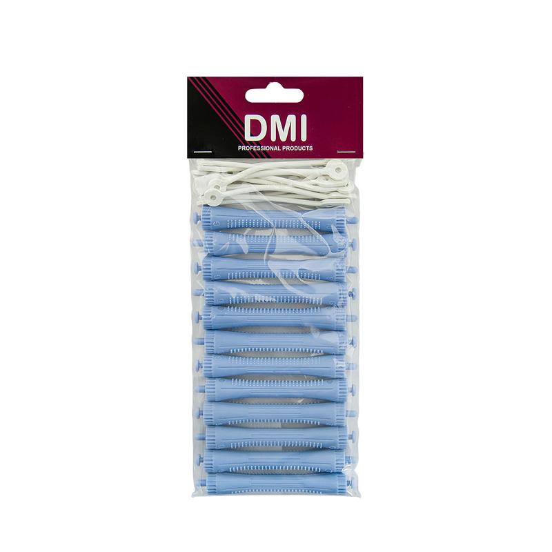 DMI PermingRods_Blue