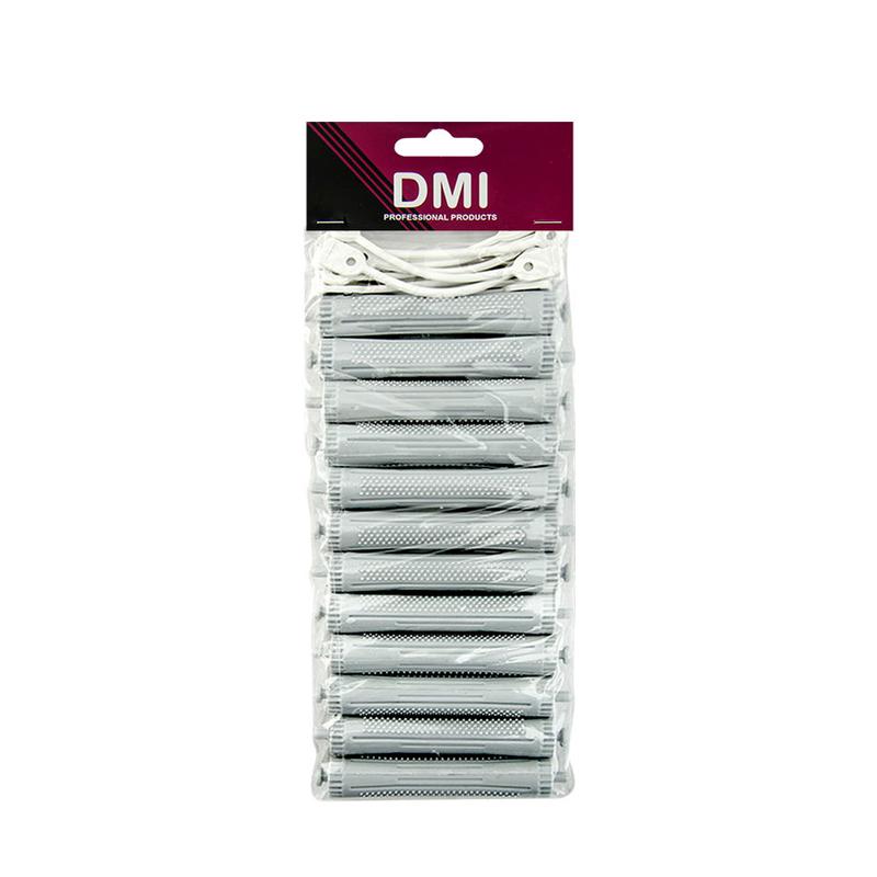 DMI PermingRods_Grey