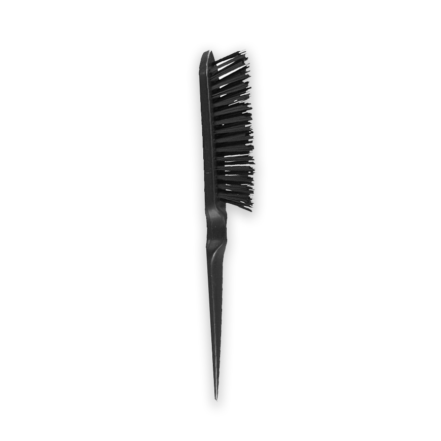 DMI TeaserBrush_Black