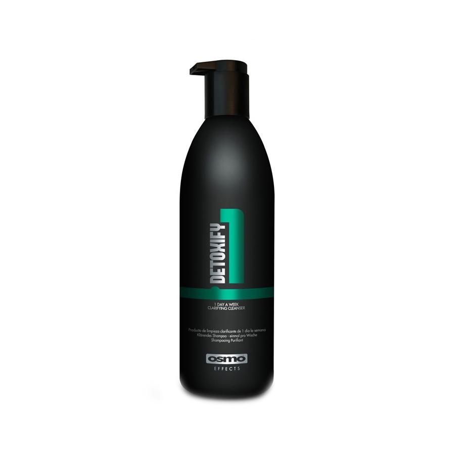 Detoxify_Shampoo_1000ml