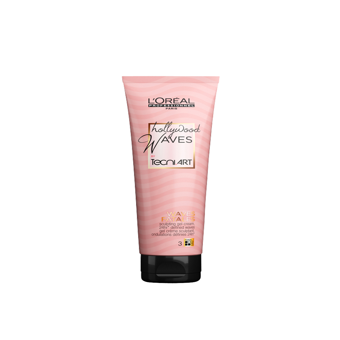 FatalesWaves_150ml
