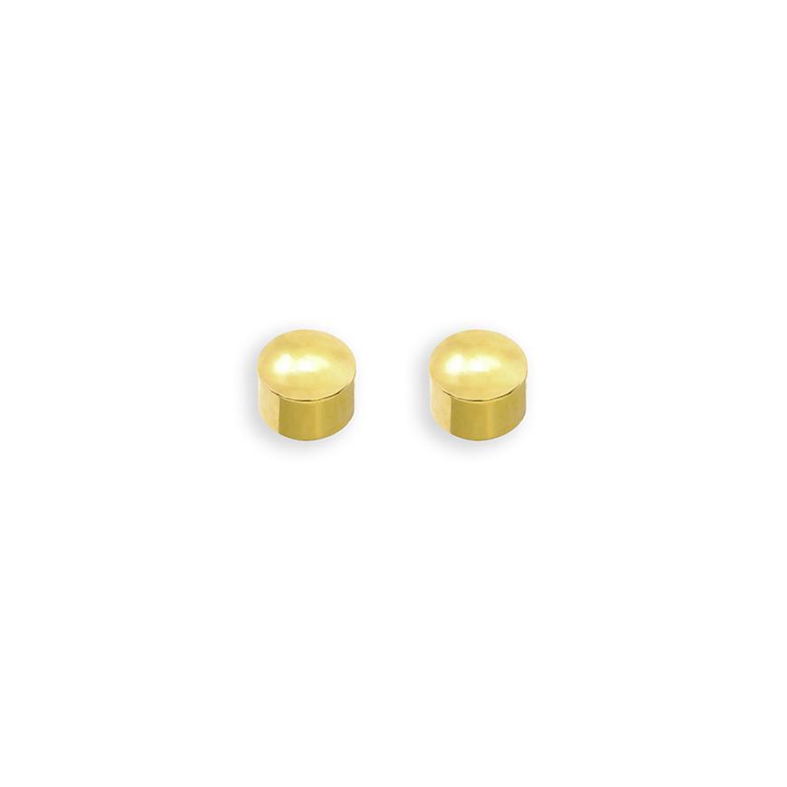Mini Gold Balls