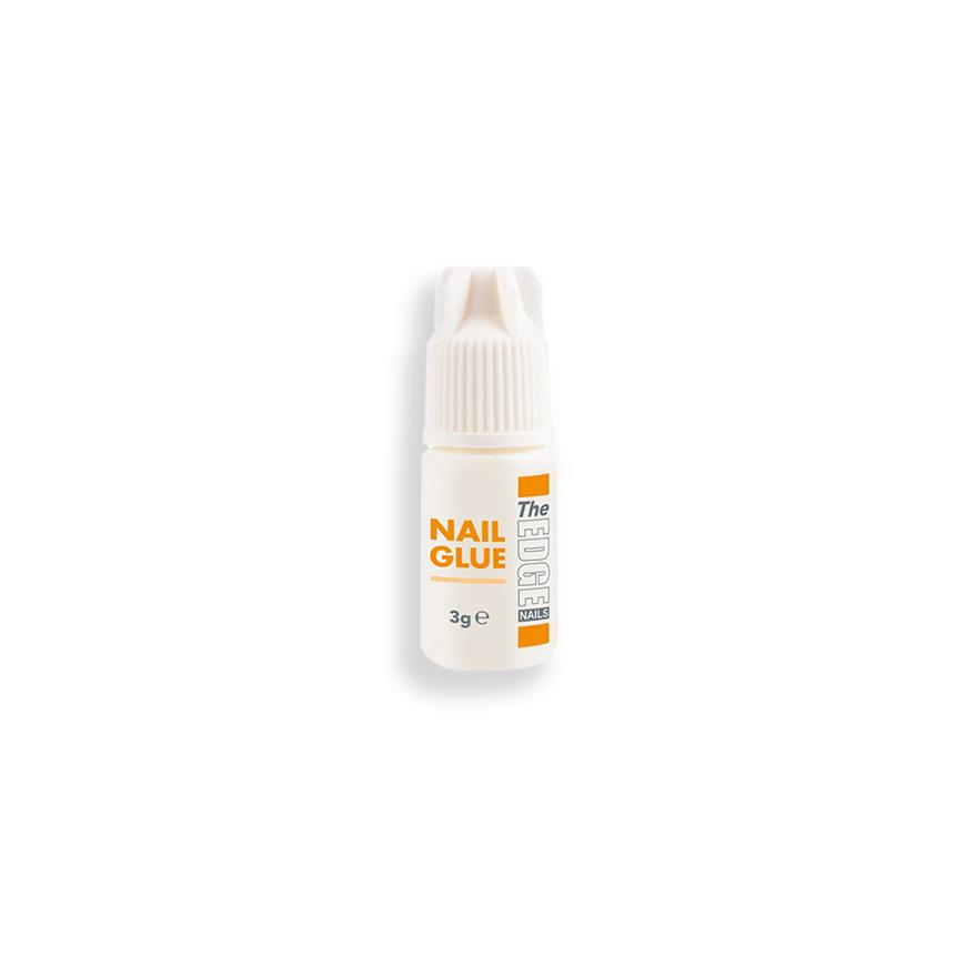 Nail Glue 3g