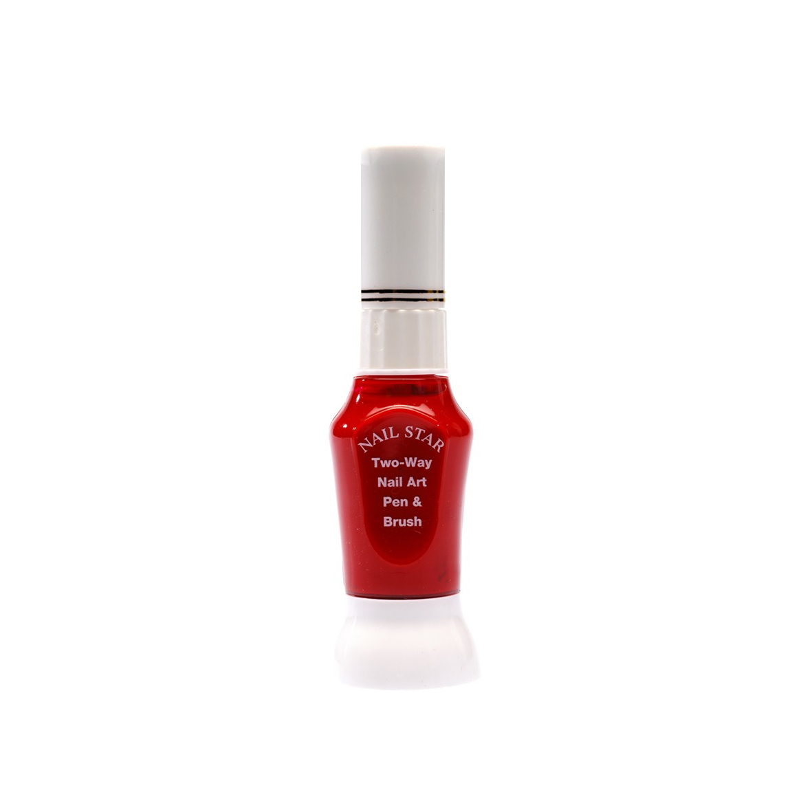 NailPen_Red