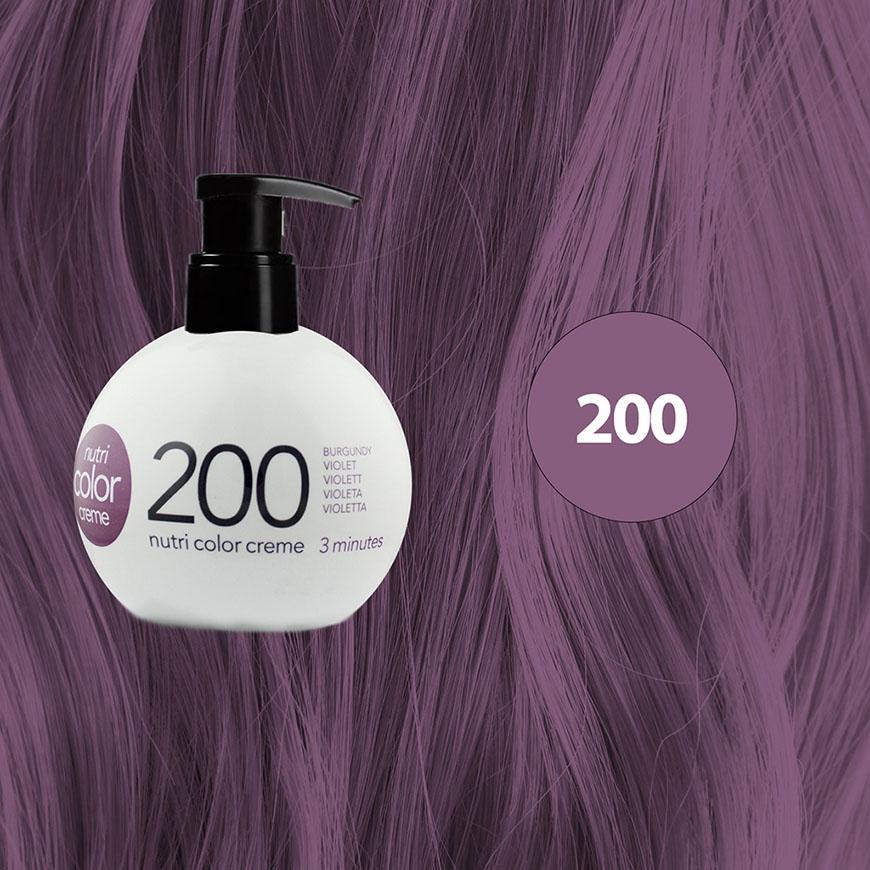 Nutri Ball 200