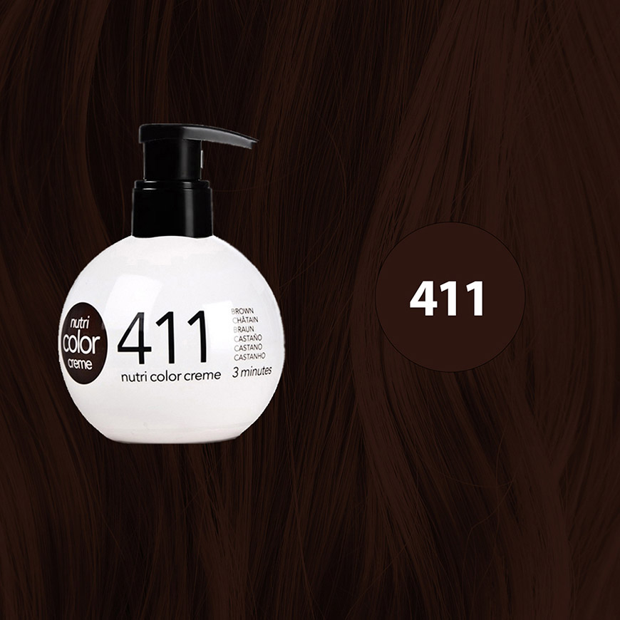 Nutri Ball 411