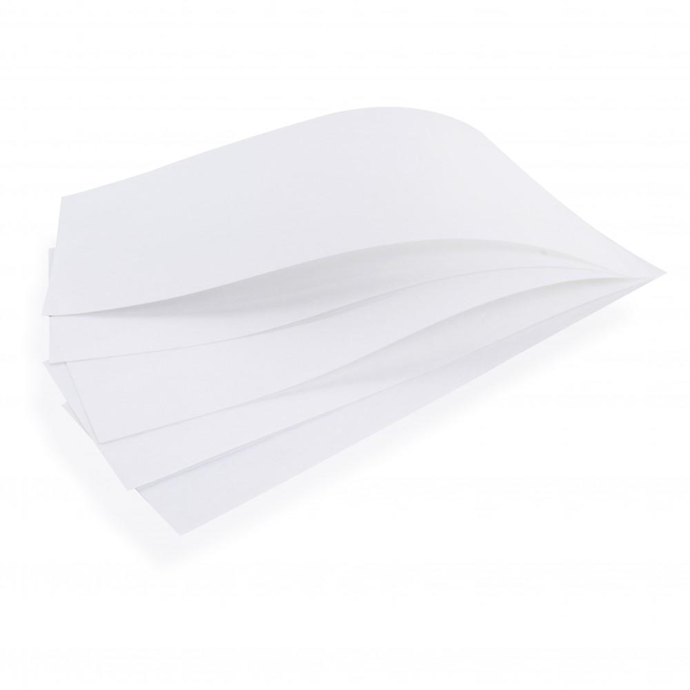 PaperWaxingStrips_100 2