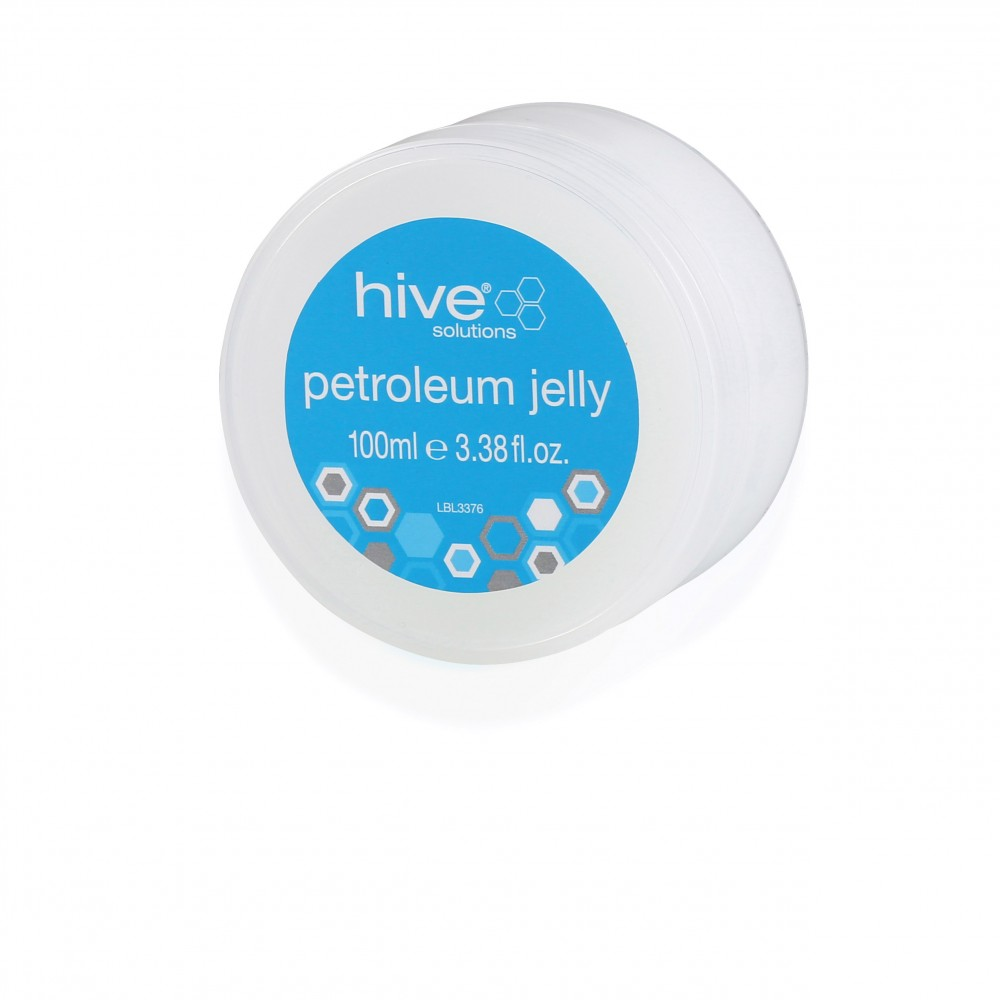 PetroleumJelly_100ml