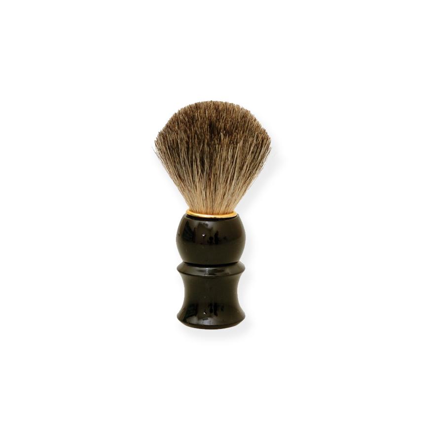 SIBEL ShaveBrush