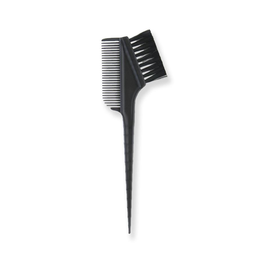 SIBEL TintBrush&Comb