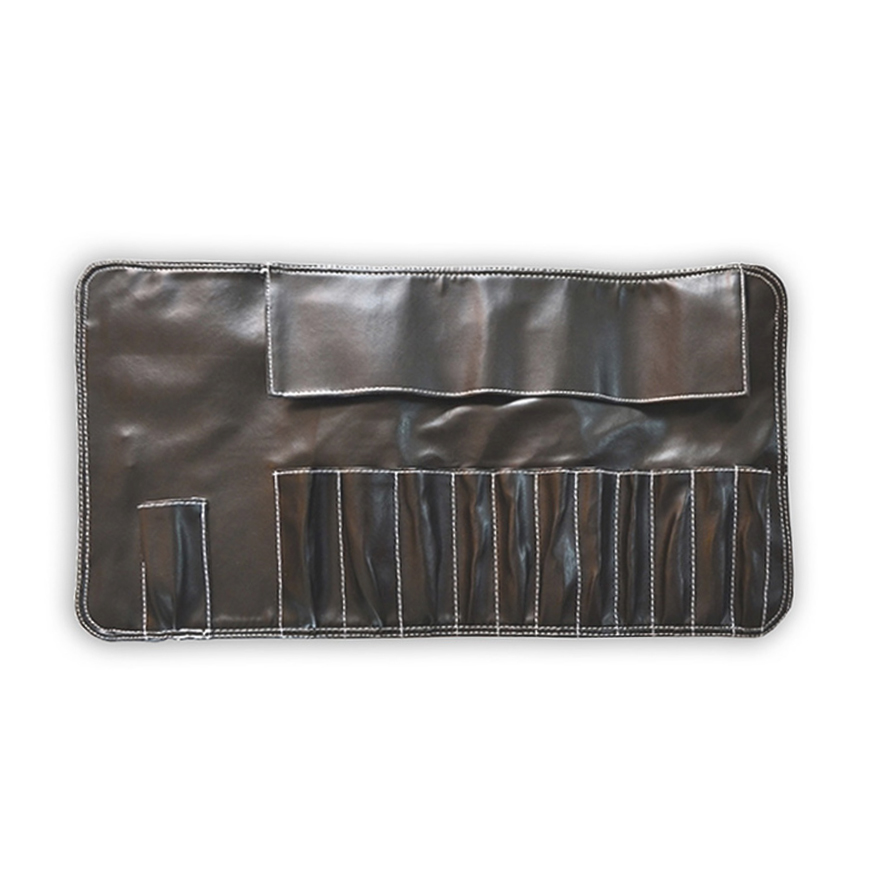 SUPERCOVER BrushPouch