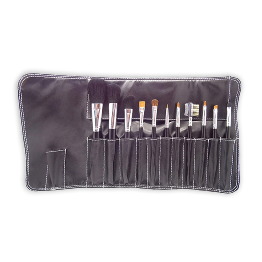 SUPERCOVER BrushSet_11Pc