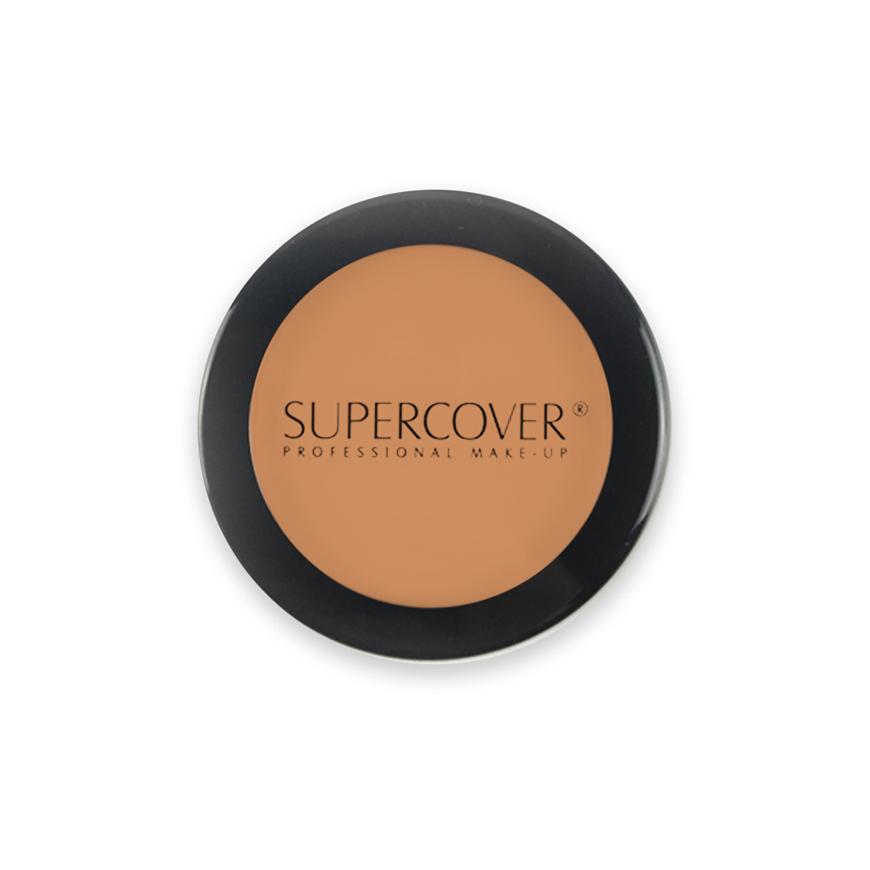 SUPERCOVER Concealer_BlueNeutraliser