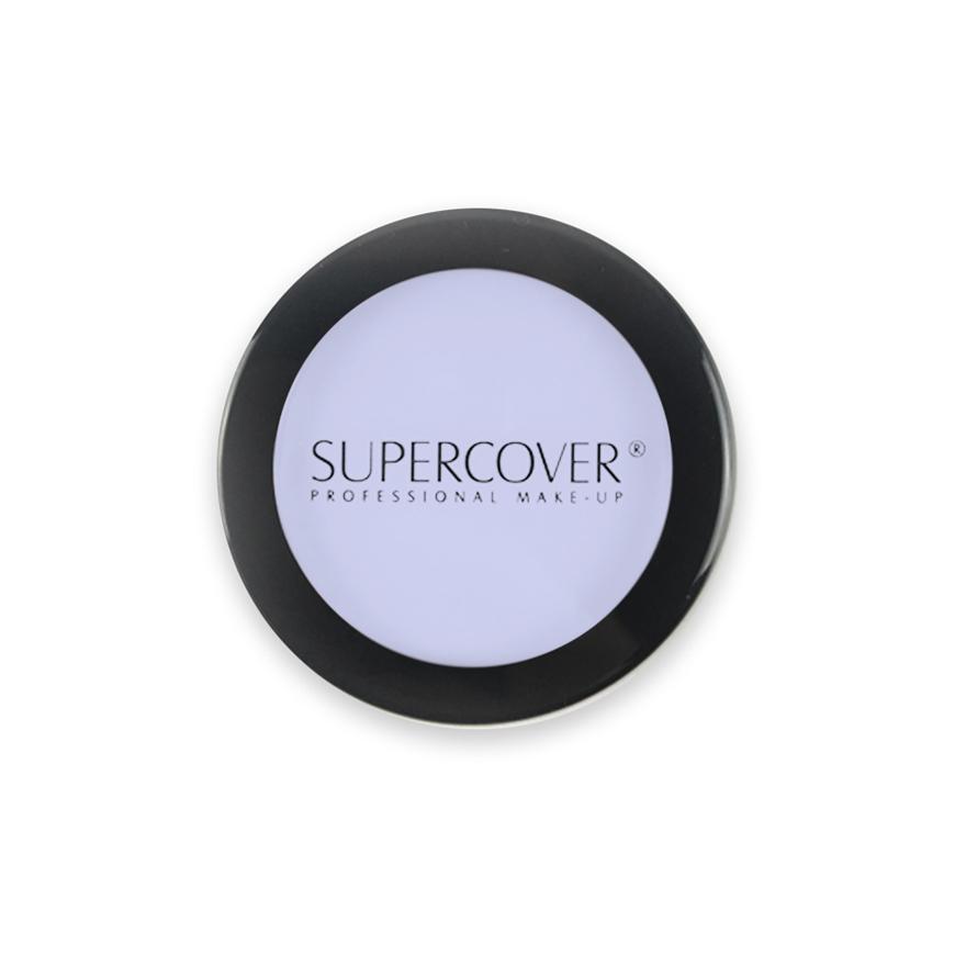 SUPERCOVER Concealer_Lavendar9g