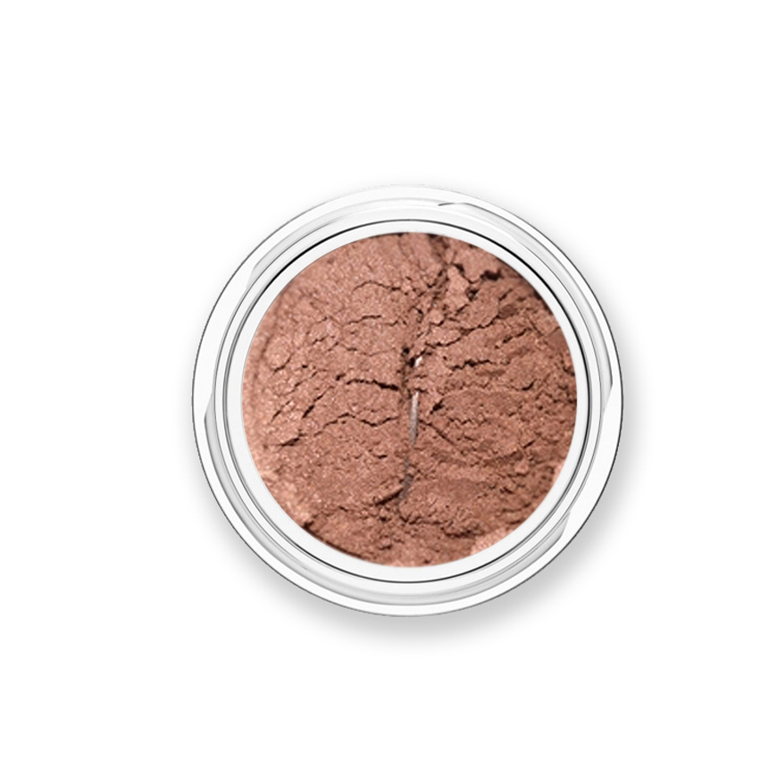 SUPERCOVER EyeshadowBlusher_Copper
