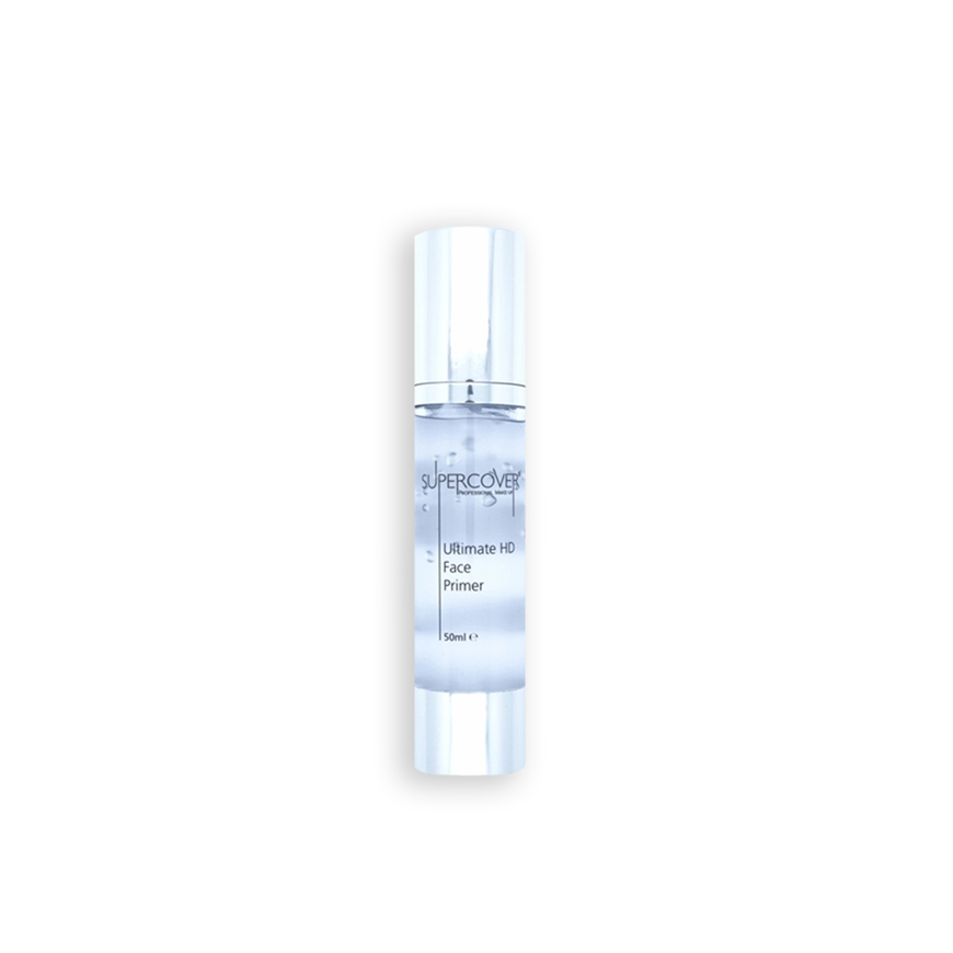 SUPERCOVER FacePrimer_50ml
