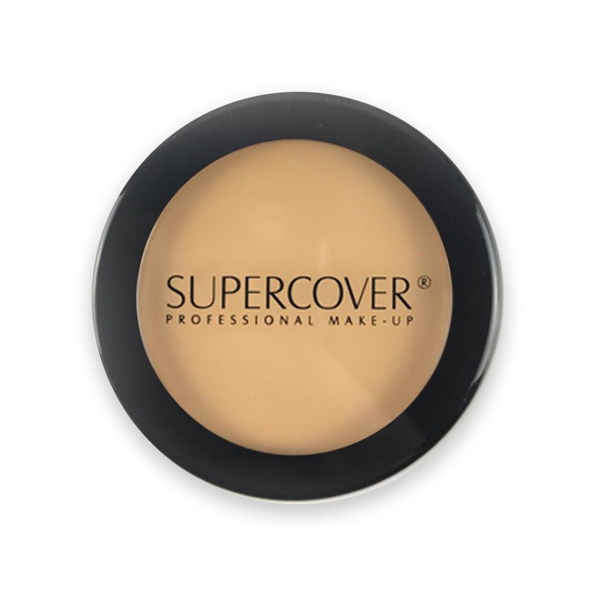SUPERCOVER Foundation_403 19