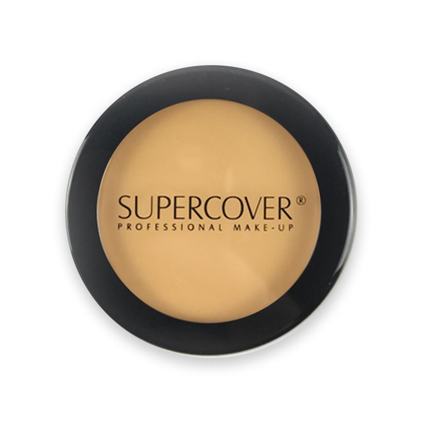 SUPERCOVER Foundation_502 20