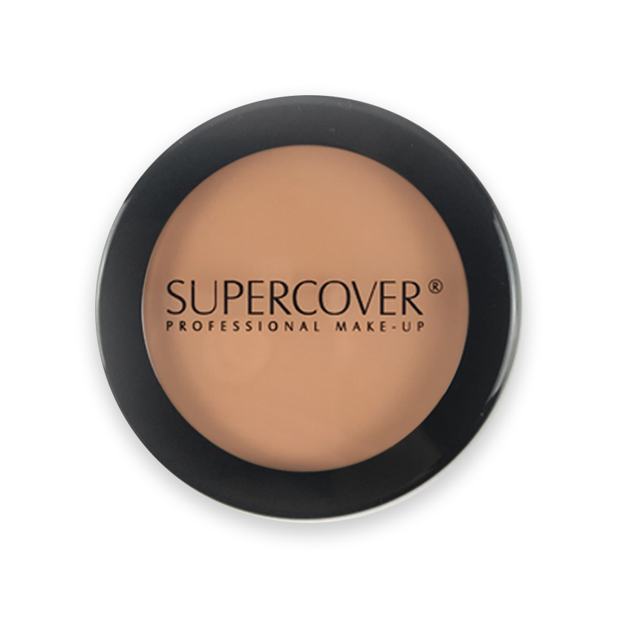 SUPERCOVER Foundation_503 11