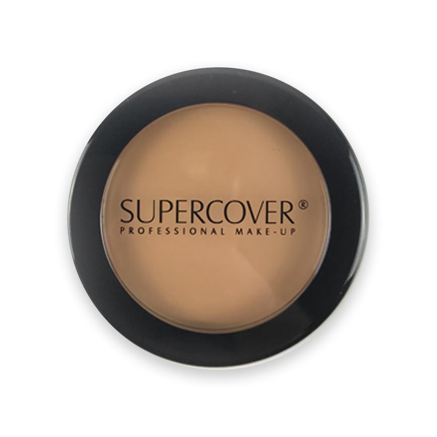 SUPERCOVER Foundation_504 42