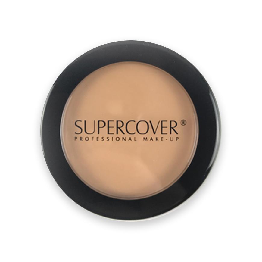 SUPERCOVER Foundation_505 16