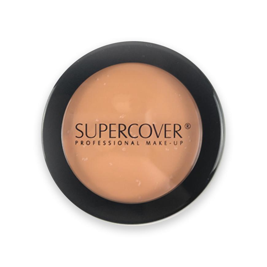 SUPERCOVER Foundation_603 35