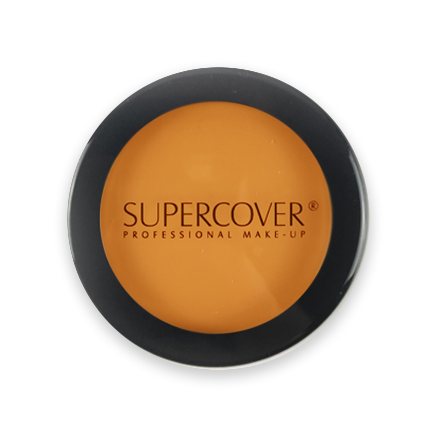 SUPERCOVER Foundation_702 26