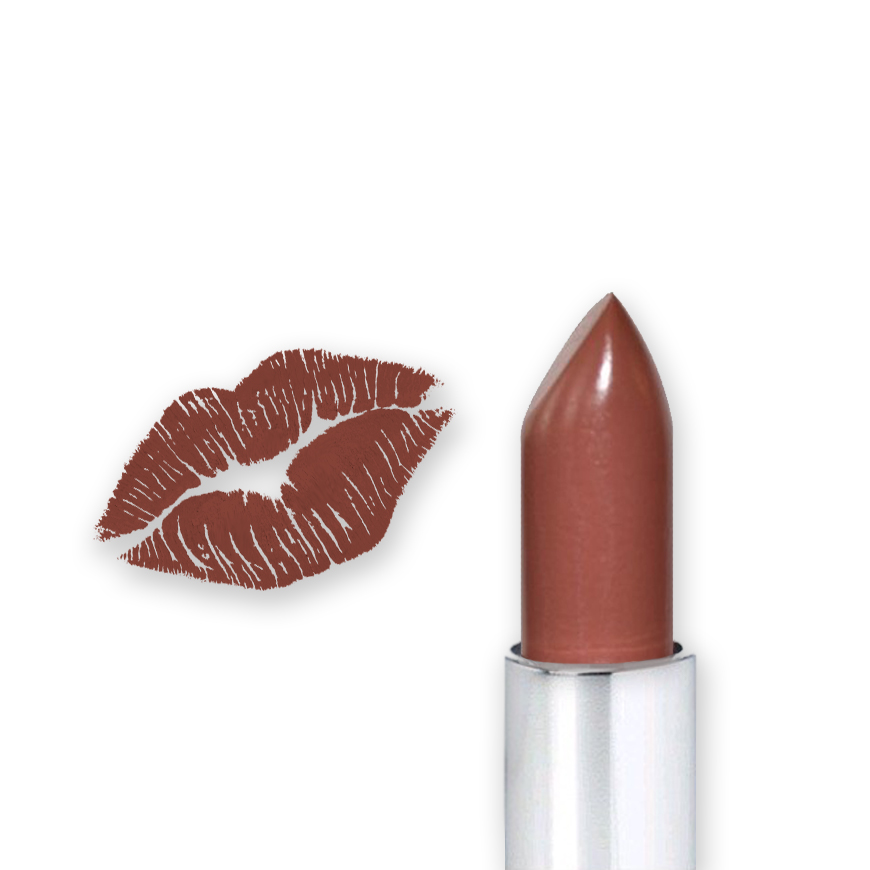 SUPERCOVER Lipstick_Caramel