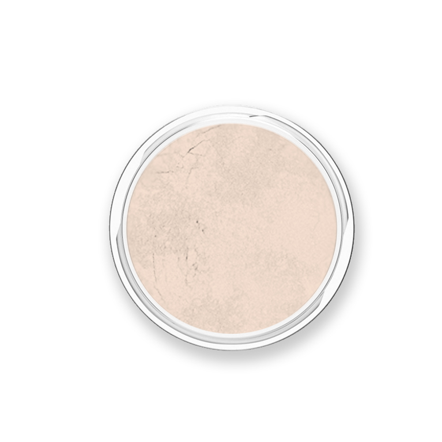 SUPERCOVER Powder_Light