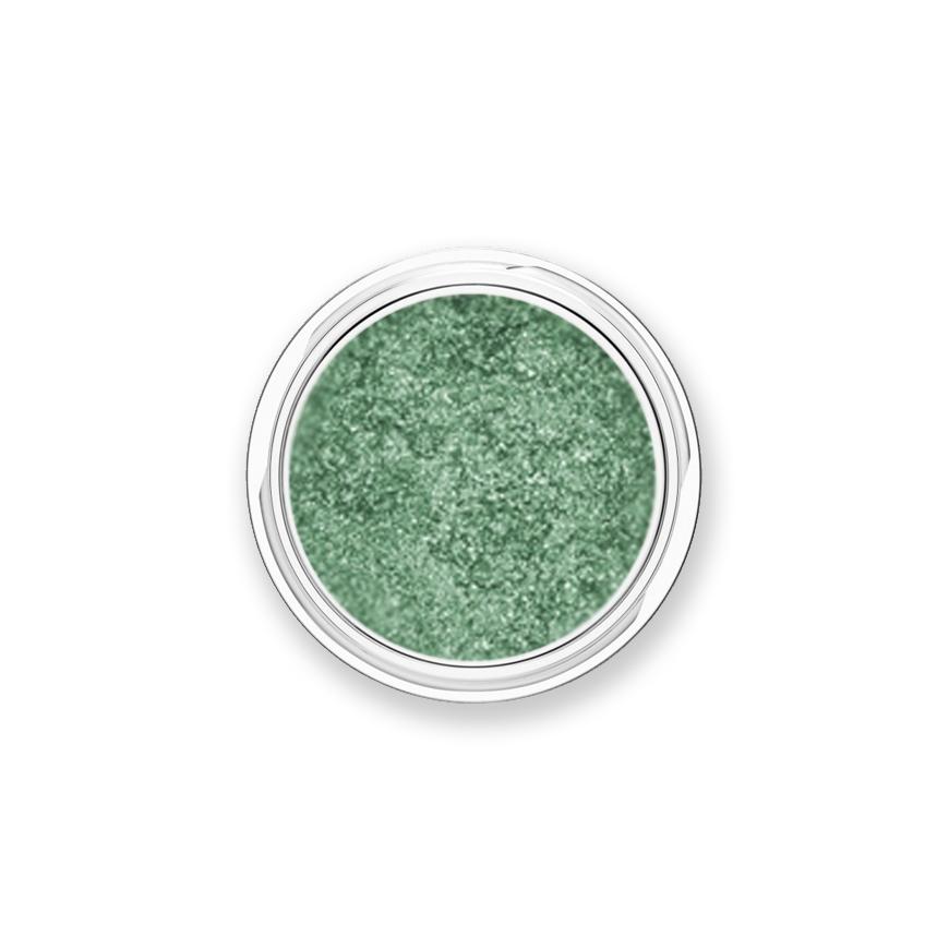 SUPERCOVER ShimmerDust_Emerald