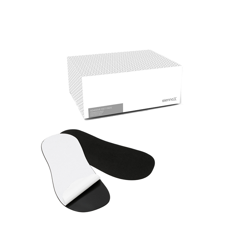 SiennaX FeetPads