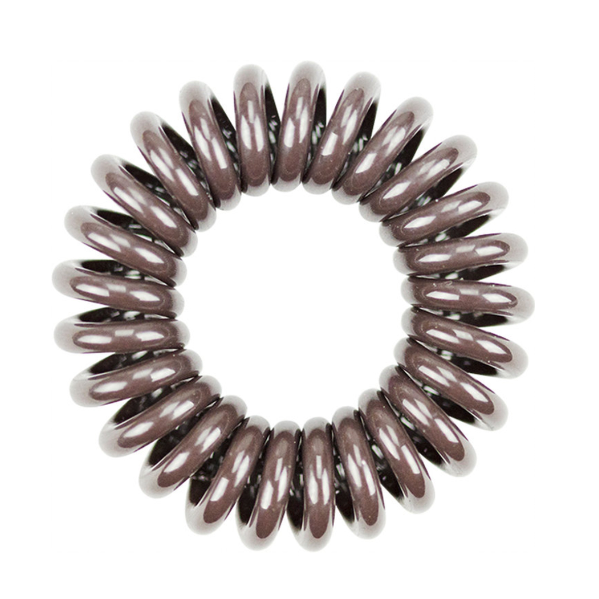 Spiral_Brown1