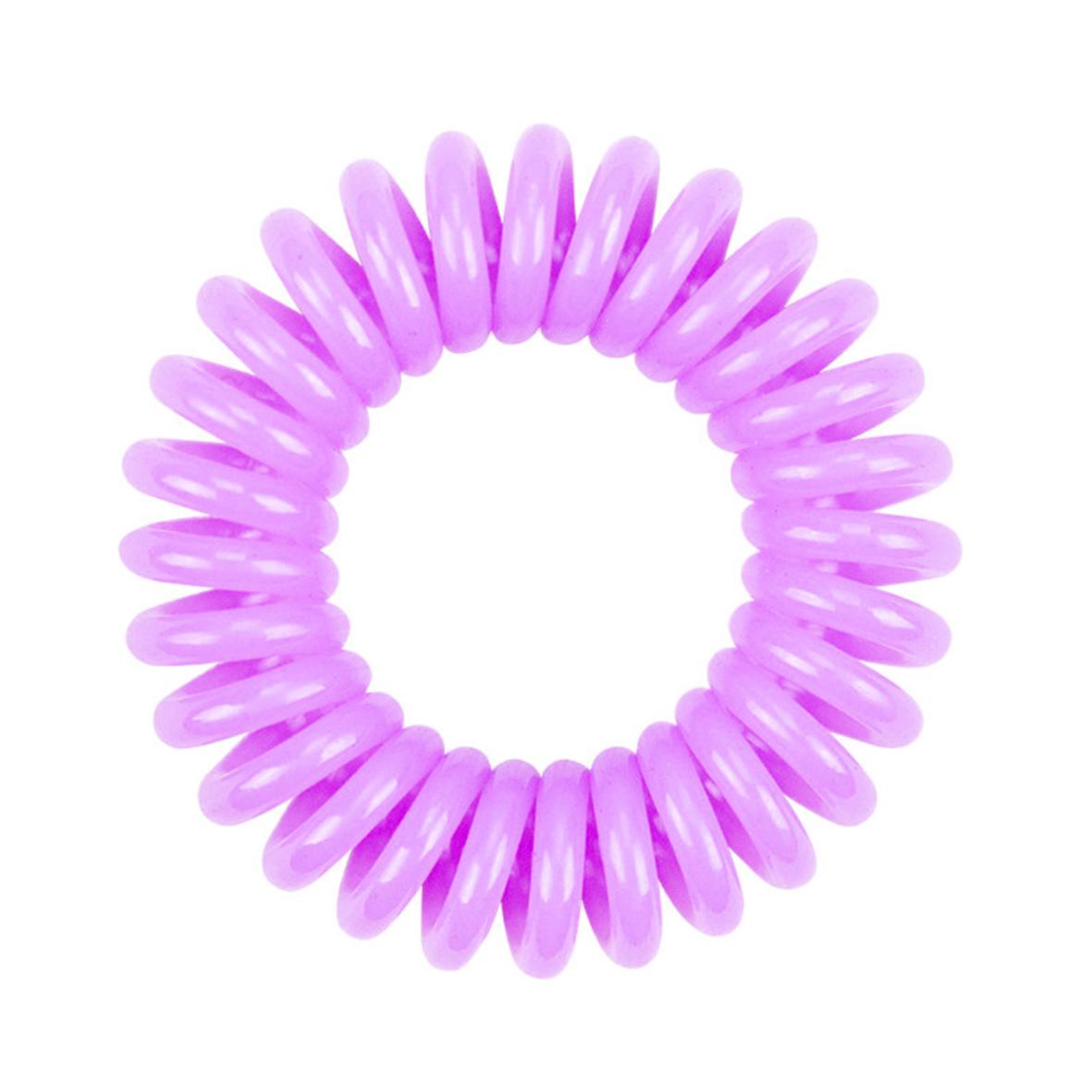 Spiral_Purple1