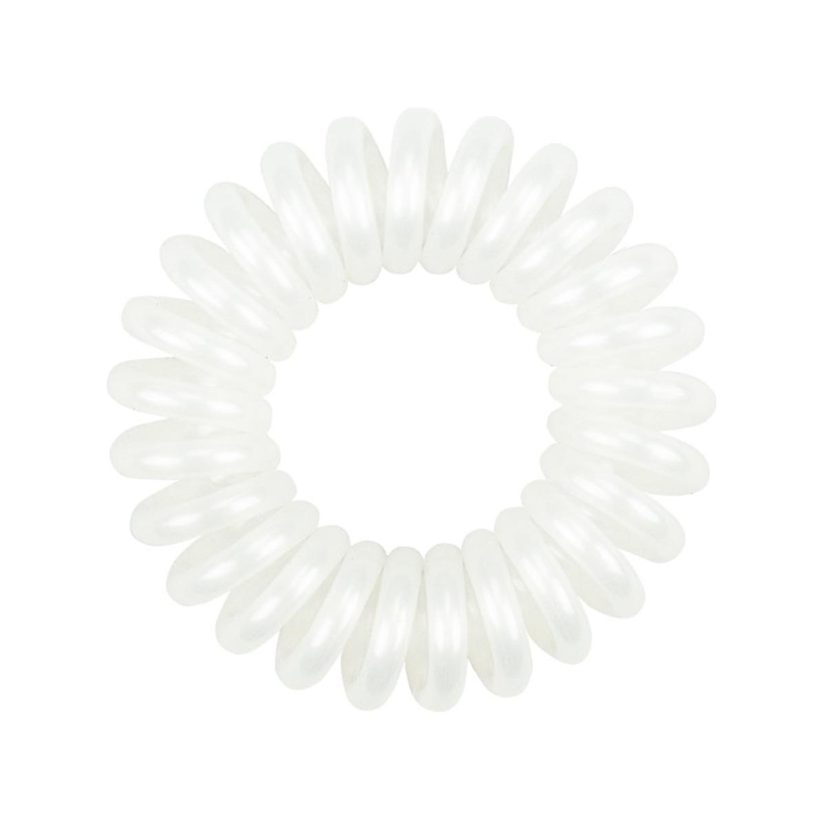 Spiral_White1