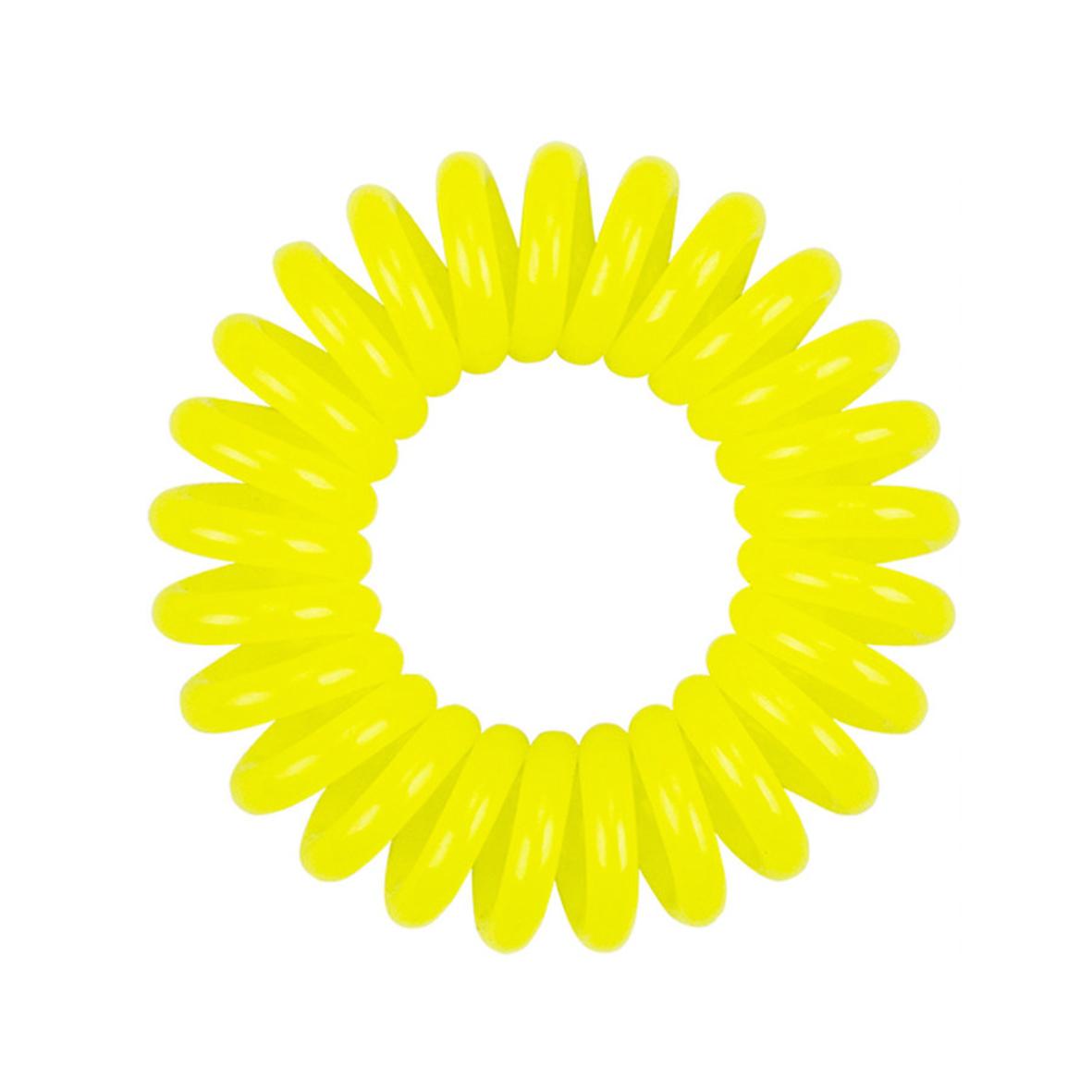 Spiral_Yellow1