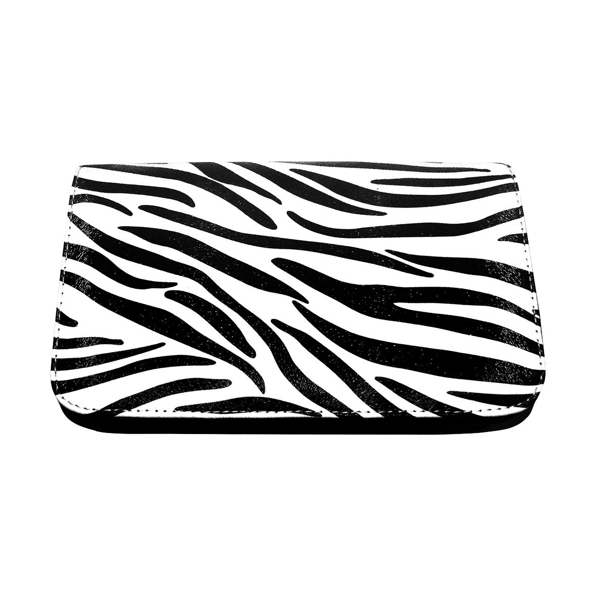 Toolcase_Zebra