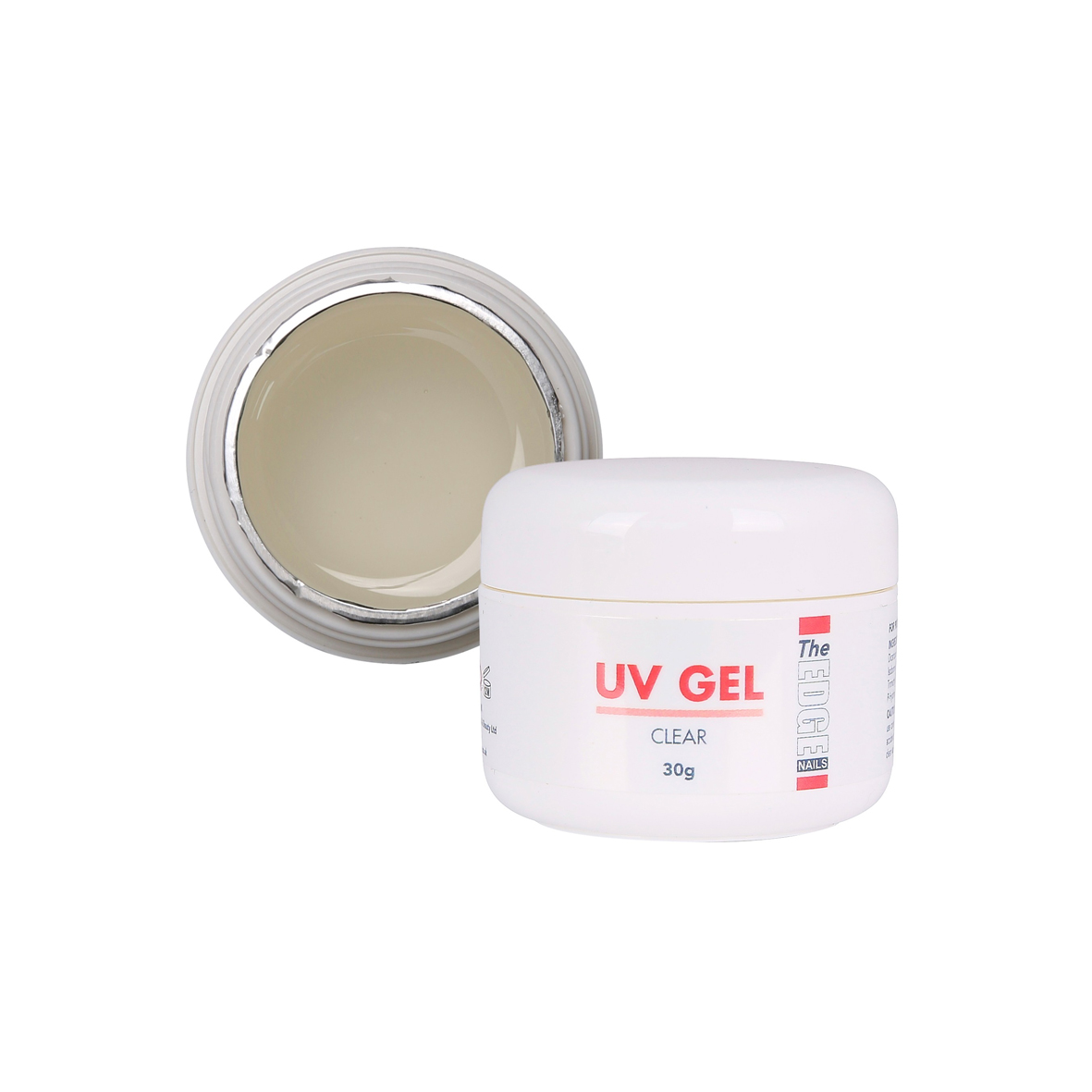 UVGel_Clear_30g