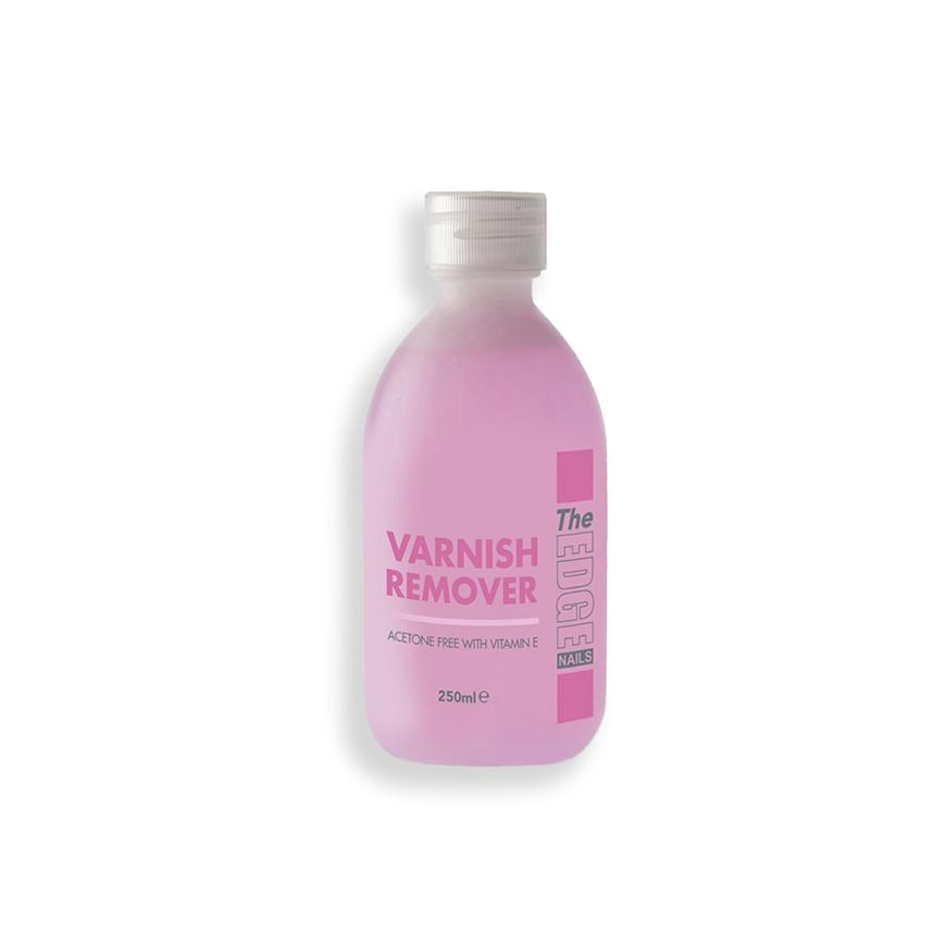 Varnish Remover 250ml